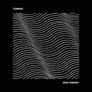 Towkio – Clean Up (Feat. Chance The Rapper)