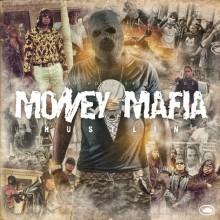 Master P & Money Mafia – Hustlin