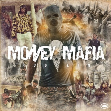 Master P & Money Mafia – Hustlin