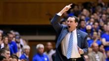 duke_basketball_national_championship_coach_k_meek_mill