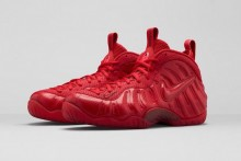 nike-air-foamposite-pro-gym-red-1-750x500