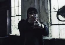 PRhyme (Royce Da 5'9″ & DJ Premier) – You Should Know (feat. Dwele)