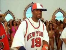 #ThrowBackThursday: Big Tymers – Gangsta Girl (feat. R. Kelly)