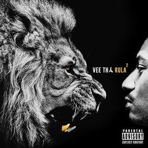 Vee Tha Rula – Bullshit (Feat. Kevin Gates)