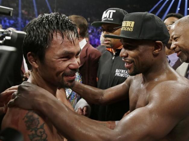 Mayweather_Pacquiao_Boxing-06c23_20150503070153-kfFF--911x683@MundoDeportivo-Web
