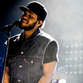 Weeknd-01_jpg_630x400_q85