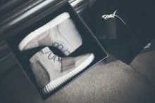 adidas-yeezy-750-boost-re-release-2