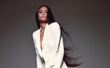 Disfruta 'Jackie' de Ciara en escucha gratuita
