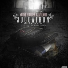 Young Scooter – Juggathon