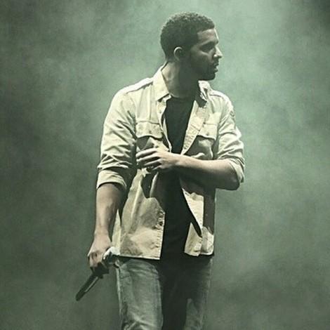 Fetty Wap - My Way (Remix) (Feat  Drake) (CDQ)