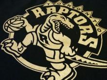 drake-ovo-raptors-shirt-11