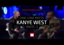entrevista kanye 3