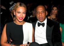 Jay Z y Beyoncé podrían haber pagado las fianzas de los protestantes detenidos en Baltimore y Ferguson