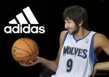 ricky-rubio-signs-with-adidas