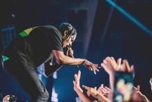 Sónar Festival 2015: así lo vivimos