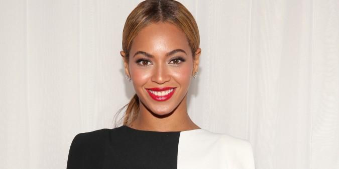 Beyoncé podría aparecer en la próxima película de 'Los Vengadores'