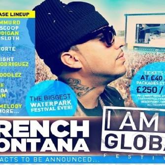 i-am-global-festival