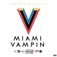 Jim Jones – Miami Vampin