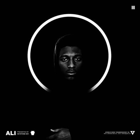 Tayyib Ali – Ali