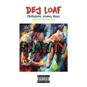 DeJ Loaf – Shawty (Feat. Young Thug)