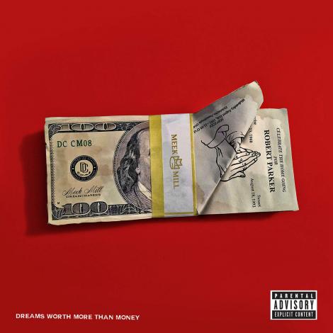Meek Mill – R.I.C.O. (Feat. Drake)