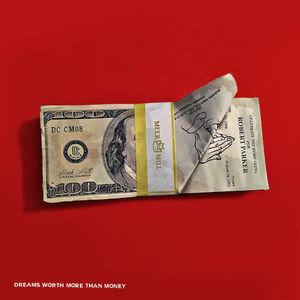 Meek Mill – All Eyes on You (Feat. Chris Brown & Nicki Minaj)