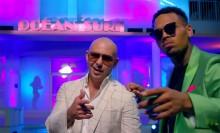 Pitbull – Fun (feat. Chris Brown)