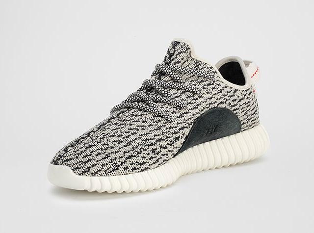 adidas yeezy boost 350 españa precio