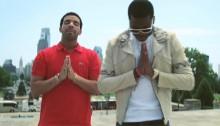Meek Mill vs. Drake: continúa el beef