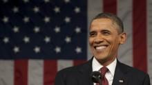 El presidente Obama se declara fan de OutKast