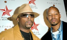 Warren G anuncia la salida de 'Regulate… G Funk Era Part II' y en él estará Nate Dogg