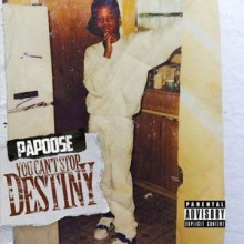 Papoose – Michael Jackson (Feat. Remy Ma & Ty Dolla $ign)