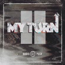 Audio Push – Poppin' (Remix)