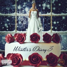 Tink – Winter's Diary 3