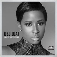 DeJ Loaf – Hey There (Feat. Future)