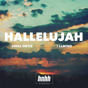 Joell Ortiz – Hallelujah (Prod. !llmind)