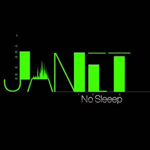 Janet Jackson – No Sleeep (Feat.  J. Cole)