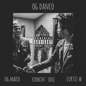 OG Danco – Money (Prod. Cookin Soul)