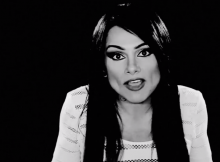 Snow tha Product – Bet That I Will