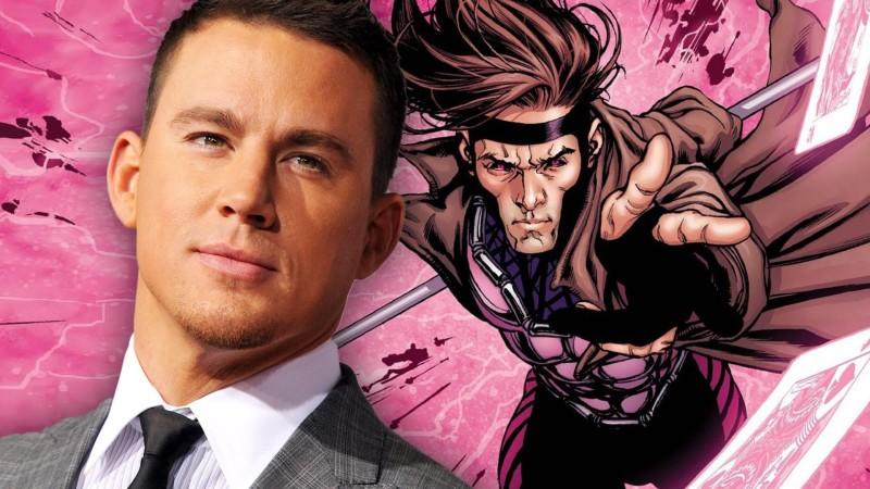 Todas las pelis de superhéroes que vienen... - Página 8 Channing-Tatum-ser---el-protagonista-de-Gambito-el-spin-off-de-X-Men