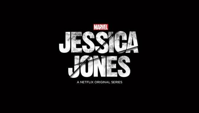 Jessica Jones: la nueva serie de Marvel en Netflix llegará a finales de año
