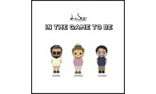 Le Seps presentan 'In The Game To Be'