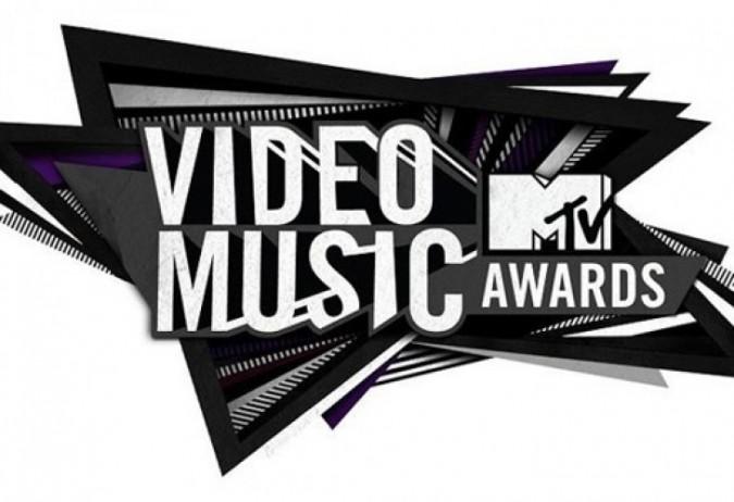 Resumen MTV VMAs 2015: extravagancia, beef y 'Bad Blood'