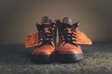 adidas-originals-jeremy-scott-wings-b-ball-2