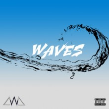 Chanel West Coast – Waves