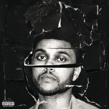 Escucha totalmente gratis 'Beauty Behind The Madness' de The Weeknd