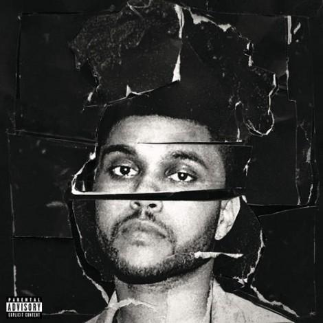 Escucha totalmente gratis 'Beauty Behind The Madness' de The Weeknd
