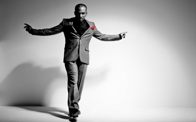 CyHi The Prynce aclara que no atacó a Kanye West en 'Elephant In The Room'