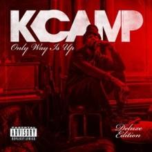 K Camp – Till I Die (Feat. T.I.)