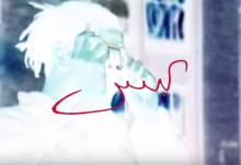 Mos Def – Basquiat Ghostwriter